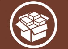 Pod2g เตรียมปล่อย Tool Jailbreak iOs 5.1.1