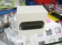 New Apple TV Gen 3 มาแล้วครับ