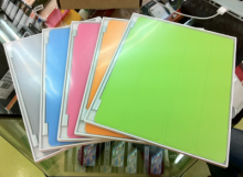 Preview Smart Cover iPad2