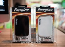 Power Bank : Energizer