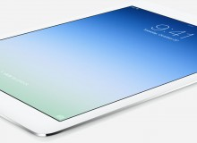 iPad Air / iPad MINI Retina