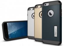 SGP Case Tough Armor iPhone6 Plus