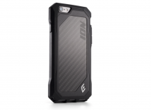 Element Case ION iPhone6