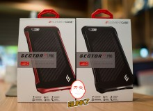 Element Case Sector Pro iPhone6
