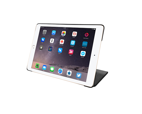 ocoat-simple-ipad-air-2-1