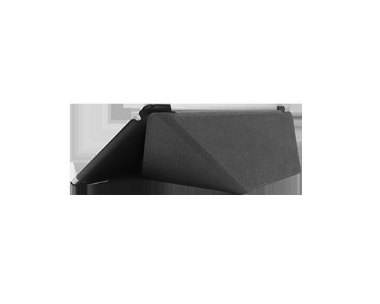 ocoat-simple-ipad-air-2-2
