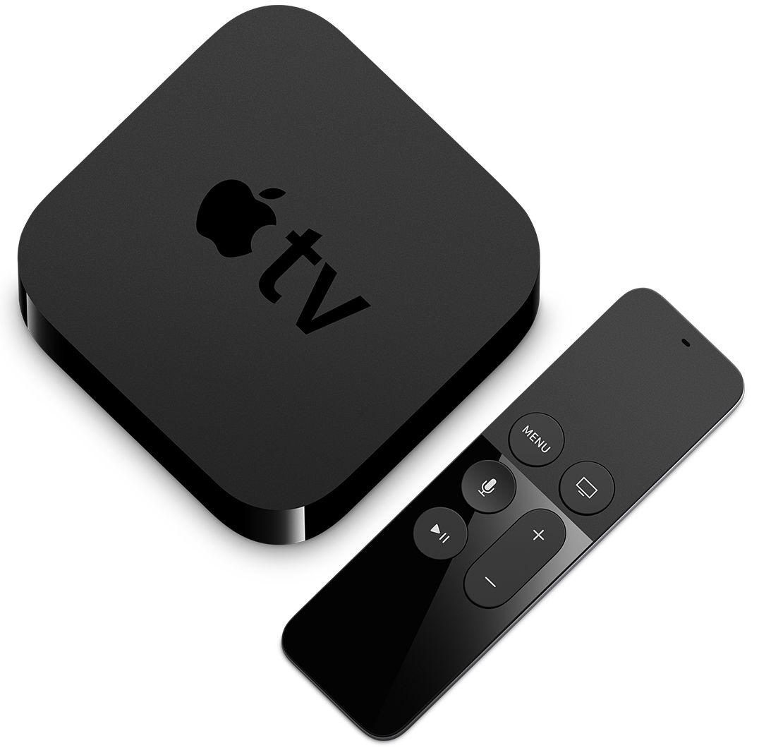App BBTC CH7 สำหรับ Apple TV4 ดู Live ได้