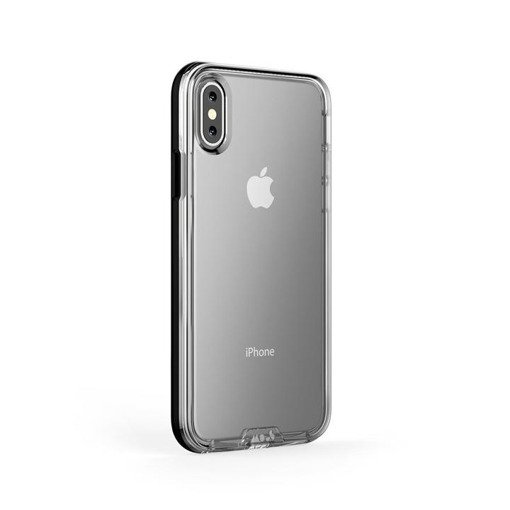 the latest 18b60 5f5f9 Mous Clarity iPhone X / Xs / Xs Max / Xr